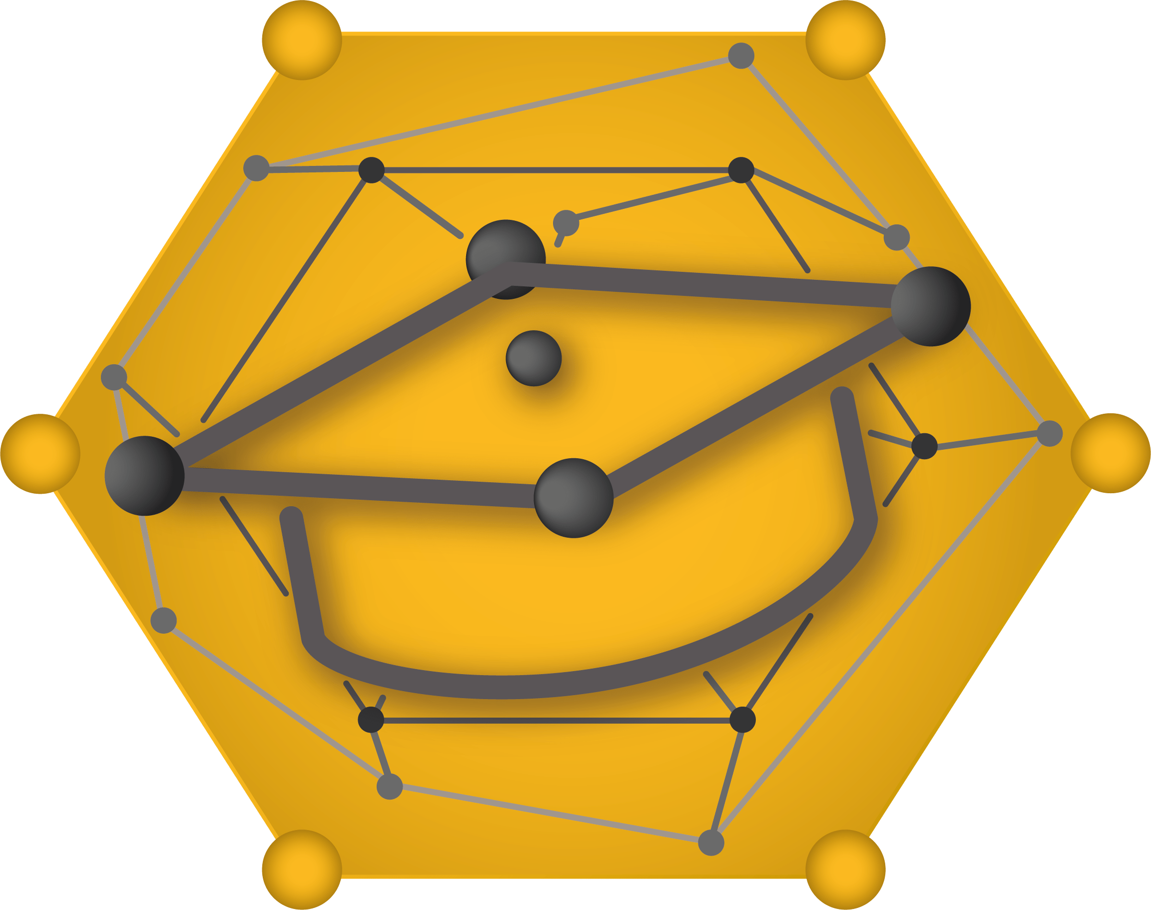 Donate Bitcoin Uni Education